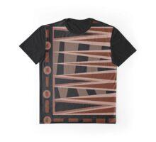 Chocolate Rad Graphic T-Shirt