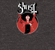 Ghost (Ghost BC) Indiana Opus Eponymous Unisex T-Shirt