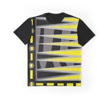 Sunny Rad Graphic T-Shirt