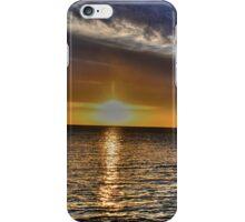 Mana Magic #2 - Mana Island, Fiji iPhone Case/Skin
