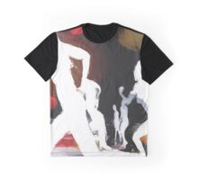 Seekers Graphic T-Shirt