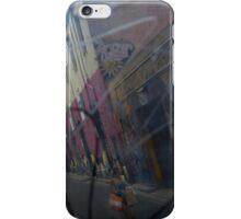 Shopping Trip iPhone Case/Skin