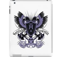 Th iPad Case/Skin