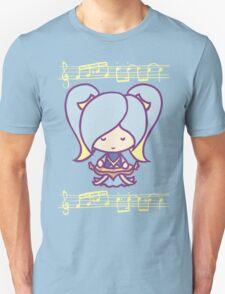 Sona Unisex T-Shirt