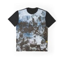 In The Pond Graphic T-Shirt