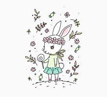 Summer Bunny  Unisex T-Shirt