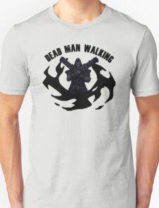 Reaperino T-Shirt