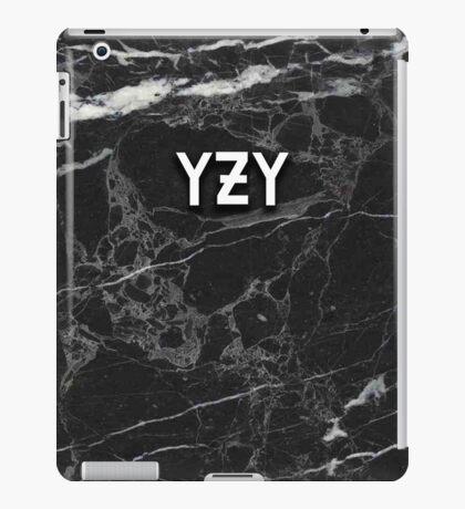 Marble Yeezy iPad Case/Skin