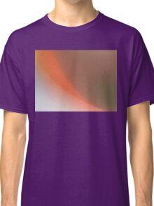 Contentedness Classic T-Shirt