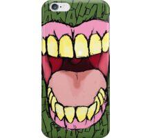 A Killer Joke #2 iPhone Case/Skin