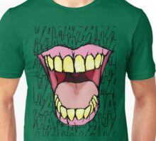 A Killer Joke #2 Unisex T-Shirt