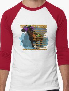 Triple Crown Winners 2015 T-Shirt