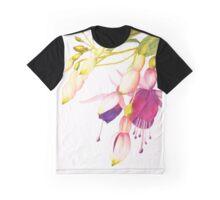 Aunty Jinx Graphic T-Shirt