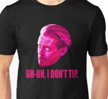 MR PINK Unisex T-Shirt