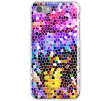 Glittery iPhone Case/Skin