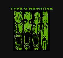 type o negative 2016 scream indo Unisex T-Shirt