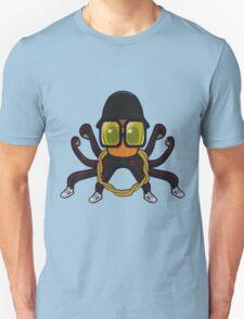 "RUN DMC ""HIPOCT"" Unisex T-Shirt"