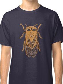 CICADA Classic T-Shirt