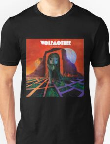wolfmother my victorious Unisex T-Shirt