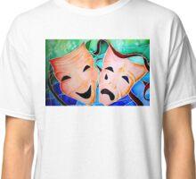 Maski Classic T-Shirt
