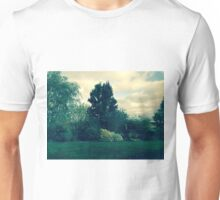The Trees and The Sky Unisex T-Shirt