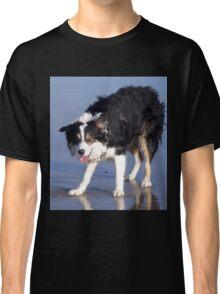 Beach Boy Laddie Classic T-Shirt