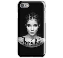Jhené Aiko <3 iPhone Case/Skin
