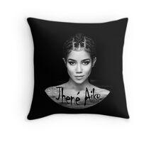 Jhené Aiko <3 Throw Pillow