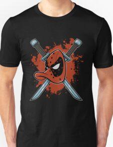 DEAD DUCKS Unisex T-Shirt