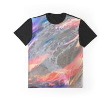 Elements Graphic T-Shirt