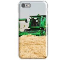 In Formation iPhone Case/Skin