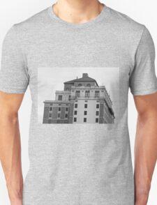 Grit City 25 Unisex T-Shirt