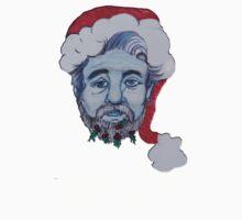 Murray Christmas! One Piece - Long Sleeve