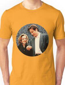Touchstone. Unisex T-Shirt