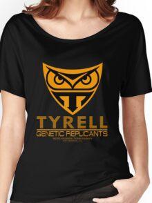 BLADE RUNNER - TYRELL CORPORATION Women's Relaxed Fit T-Shirt