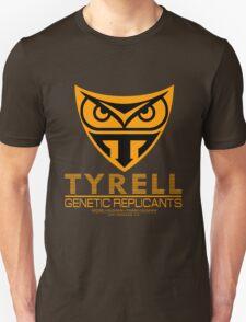 BLADE RUNNER - TYRELL CORPORATION Unisex T-Shirt