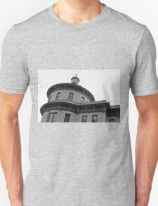 Grit City 26 Unisex T-Shirt