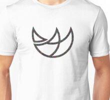 Grain Logo Unisex T-Shirt