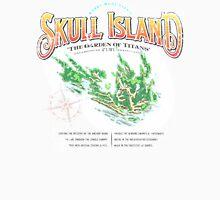 Skull Island Classic T-Shirt