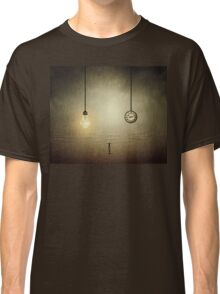 concept Classic T-Shirt