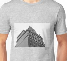 Grit City 29 Unisex T-Shirt