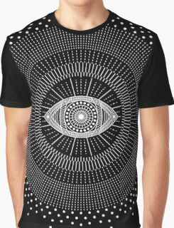 """""""Esoteric"""" Graphic T-Shirt"""