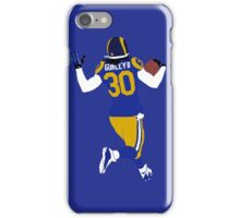 Los Angeles Rams  iPhone Case/Skin
