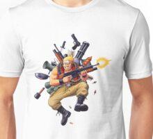 Marco Unisex T-Shirt