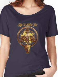 Fury Road - What a lovely day Women's Relaxed Fit T-Shirt
