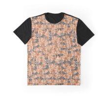 Lil' Stew Graphic T-Shirt
