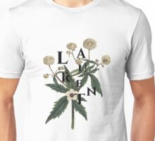 Laurent of Vere Unisex T-Shirt