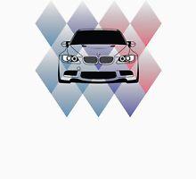 BMW M3 E92 Unisex T-Shirt