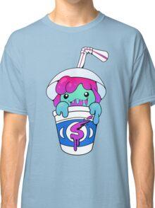 Slushii  Classic T-Shirt