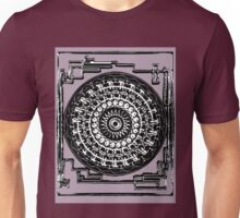 ISLAND OF THE SUN 1 Unisex T-Shirt
